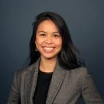 Tritia Samaniego     Director, Participant & Alumni Impact - East Asia Pacific, Teach For All
