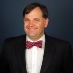 "John ""Shawn"" Stover III     Interim Chief of Seecondary Schools, DC Public Schools"