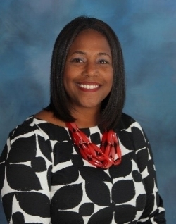 03 Andria Caruthers Wilkerson.jpg