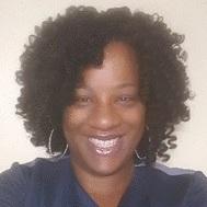 Kathleen Black     Chief Academic Officer, AppleTree Public Charter Schools
