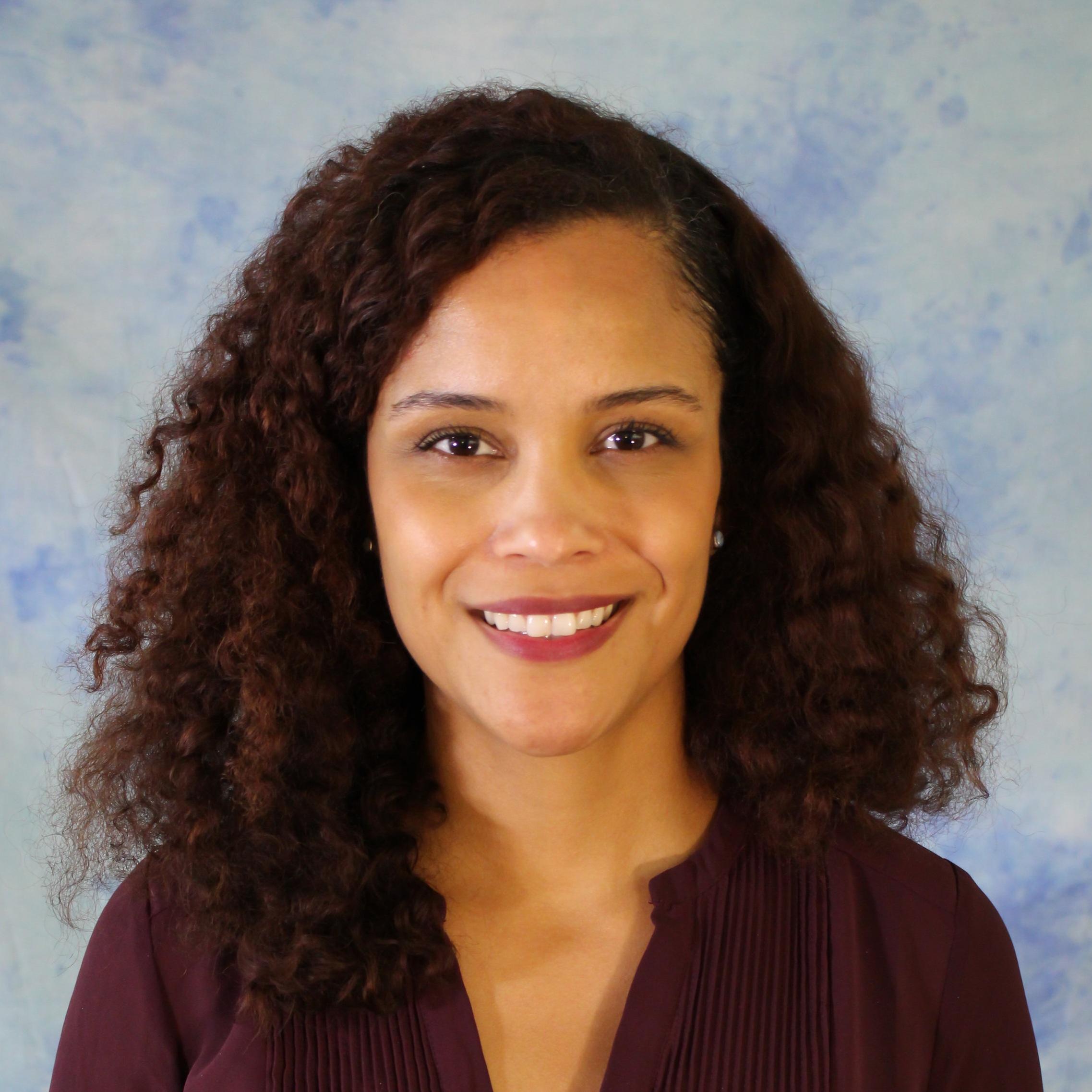 Arlena Gaynor     Reading Language Arts Director, Dallas Independent School District