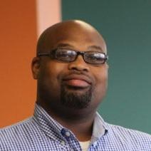 Patrick Jones II     Senior Director of School Incubation, The Mind Trust