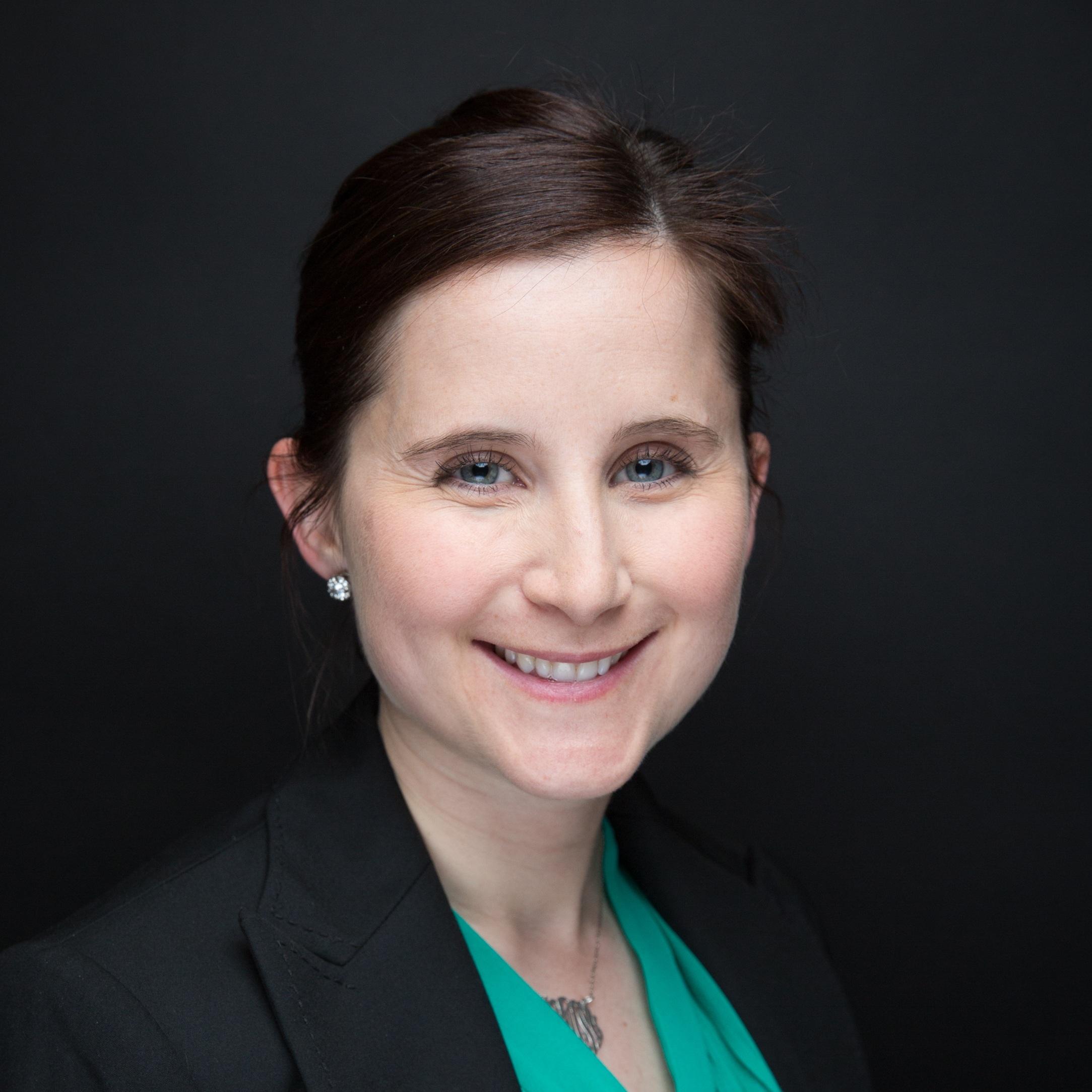 Lindsay Maglio     Elementary School Improvement Partner, Madison Metropolitan School District