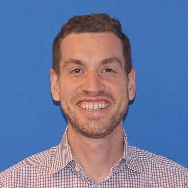 Duncan Scherer     Assistant Superintendent, Democracy Prep Public Schools