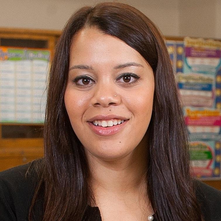 Chelsey Tubbs     Deputy Chief of Elementary Schools, Madison Metropolitan School District