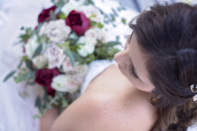 Fort Myers Wedding Photographer062.jpg