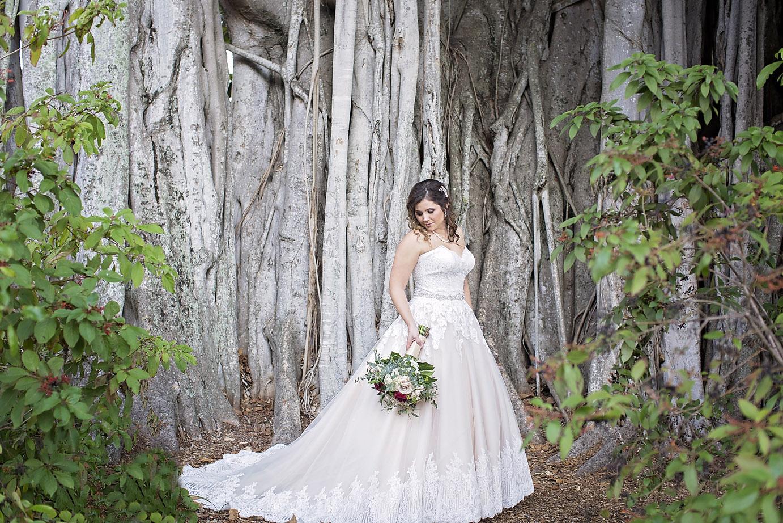 Fort Myers Wedding Photographer069.jpg