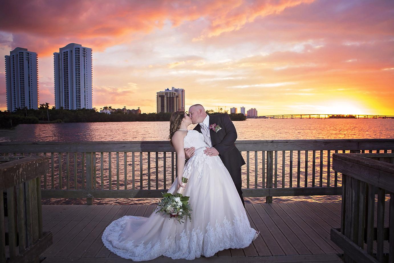 Fort Myers Wedding Photographer309.jpg