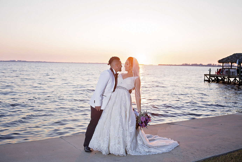 Fort Myers Wedding Photographer371.jpg