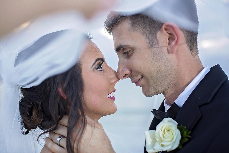 Naples Wedding Photographer380.jpg