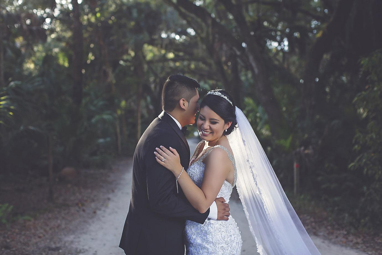 Naples Wedding Photographer538.jpg