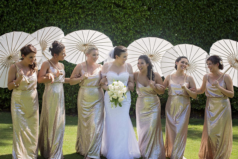 SWFL Wedding Photographer273.jpg