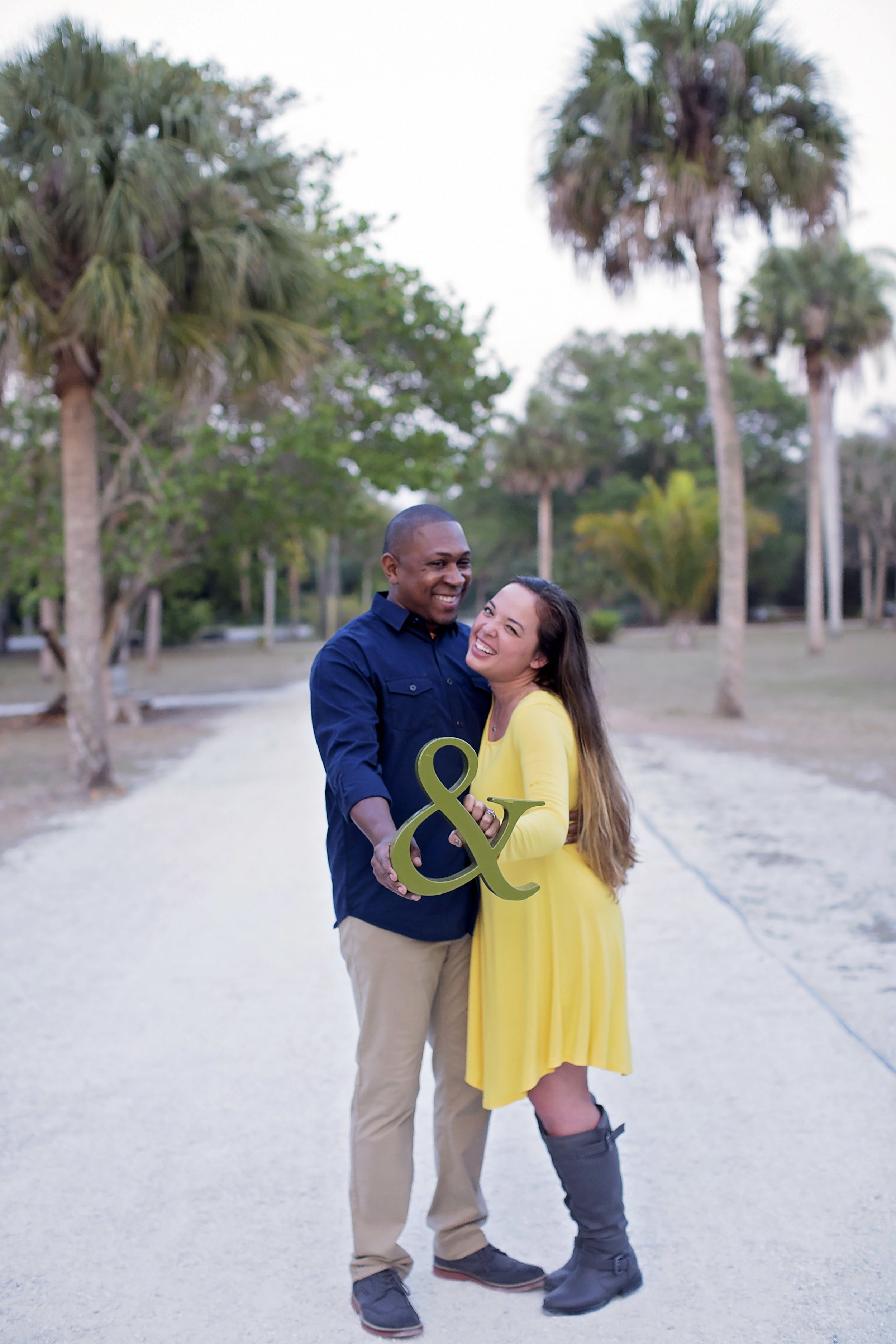 Fort Myers Wedding Photographer57.jpg