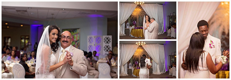 Fort Myers Photographer_0048.jpg