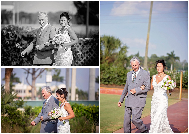 Fort Myers Photographer_0081.jpg