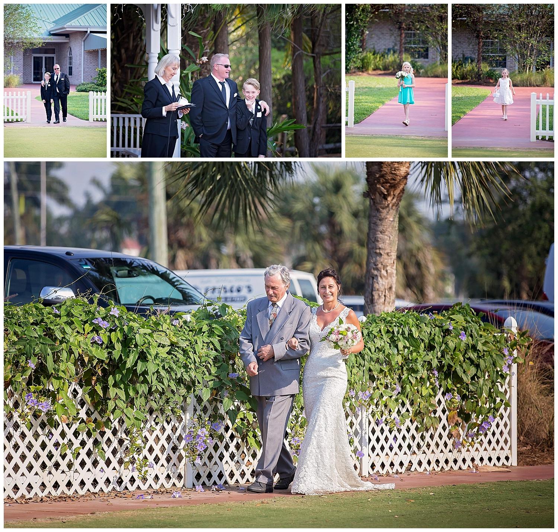 Fort Myers Photographer_0080.jpg