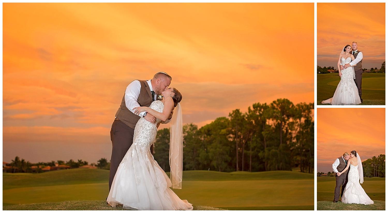 Fort Myers Photographer_0188.jpg