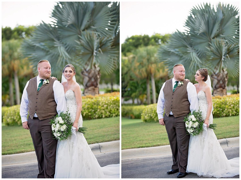 Fort Myers Photographer_0179.jpg