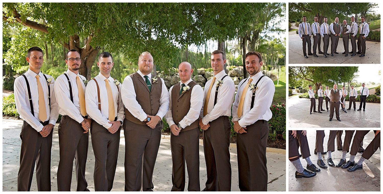 Fort Myers Photographer_0174.jpg
