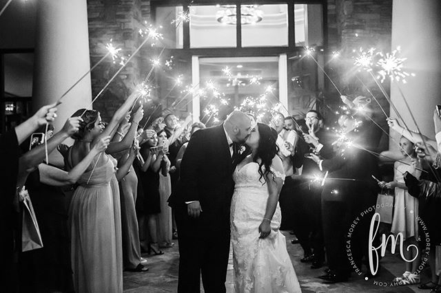 We have been busy in the office today working on all these gorgeous weddings! Here is a few from Ashley and Joaquin's Wedding!!! #wedding  #weddingseason #love #napleswedding #naplesphotographer #brides #instagood #filmpresets  #stylemeprettyweddings #instagood @thequarrynaples