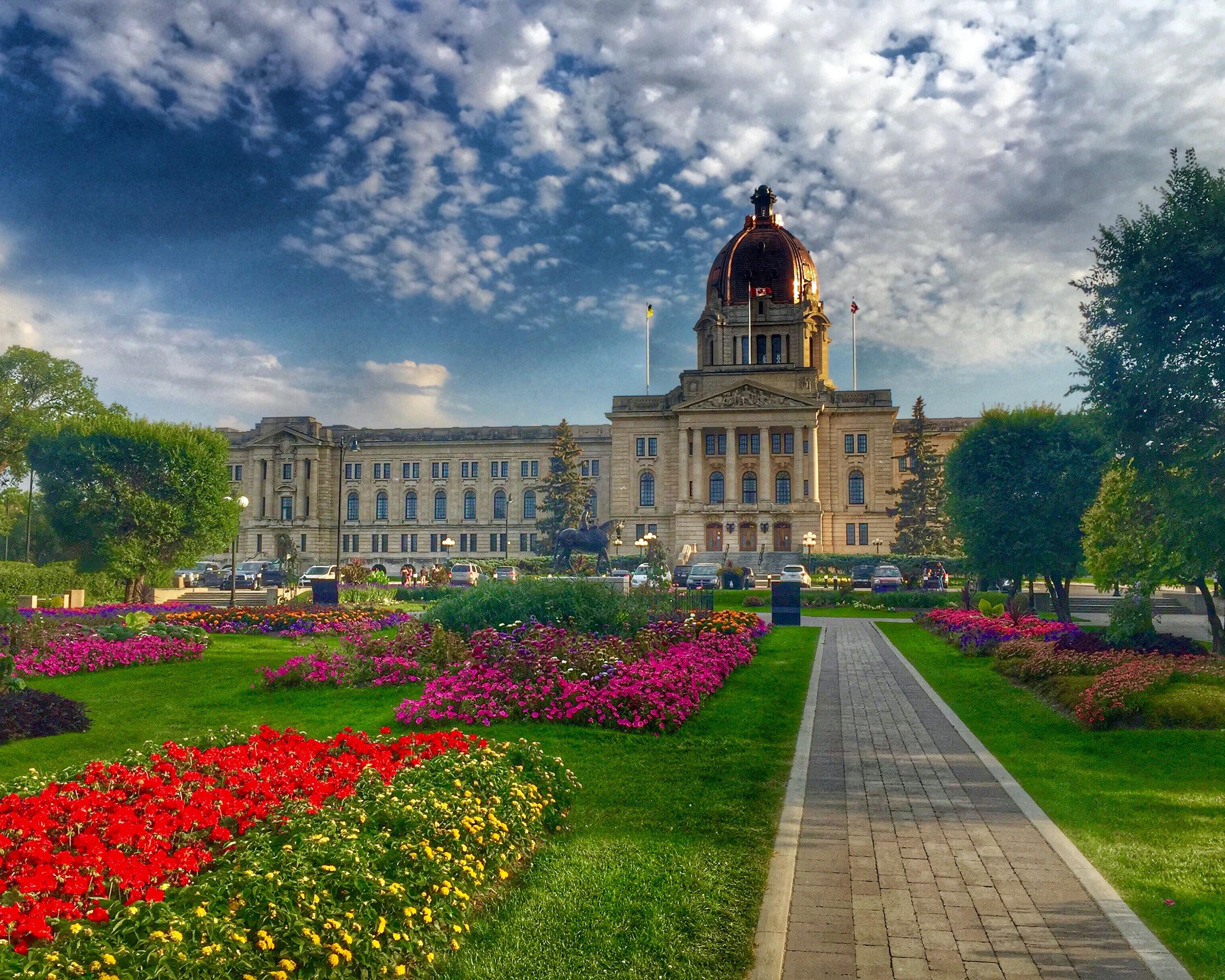 Legislative building 8x10.jpg