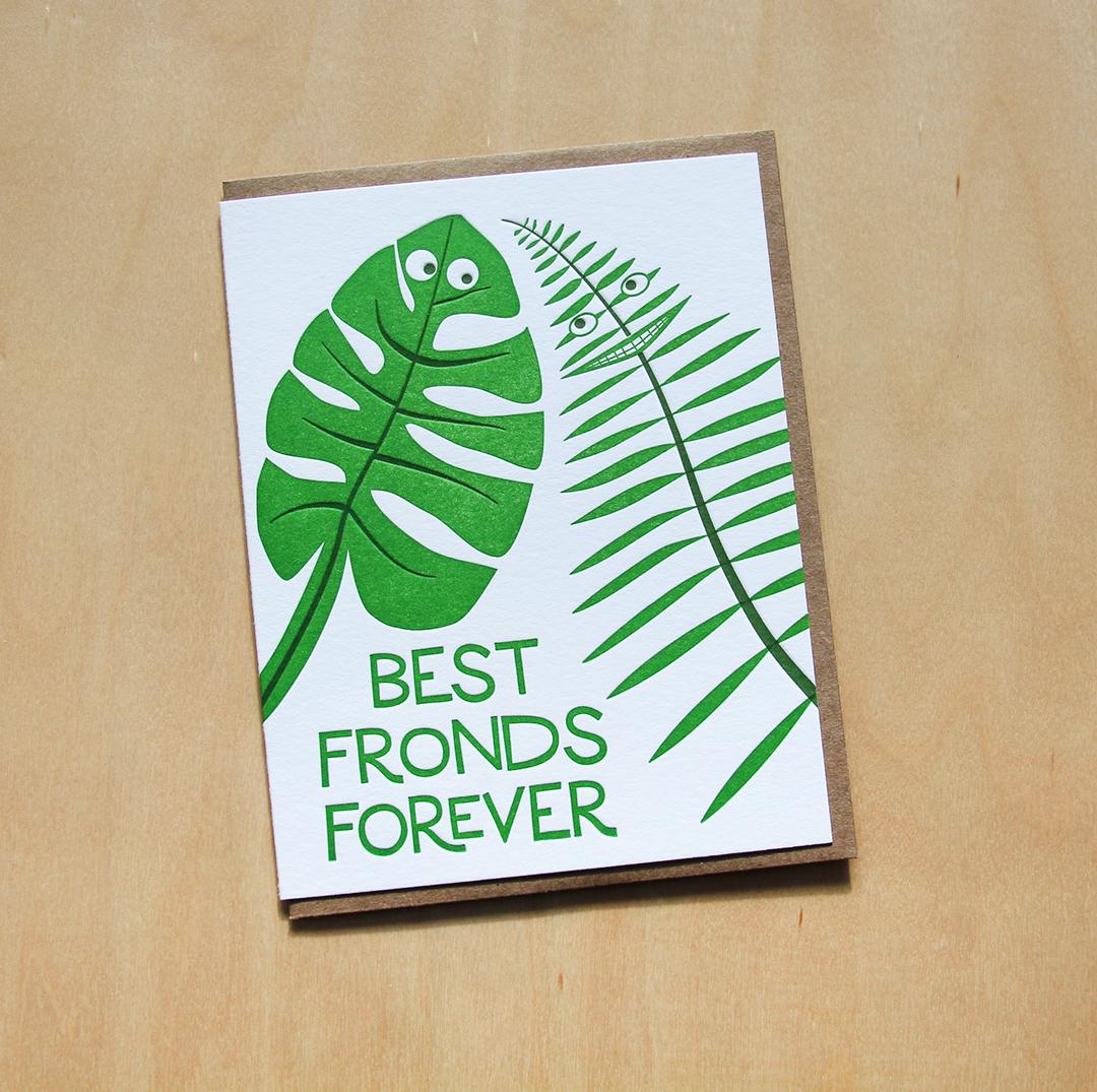 best_fronds.jpg