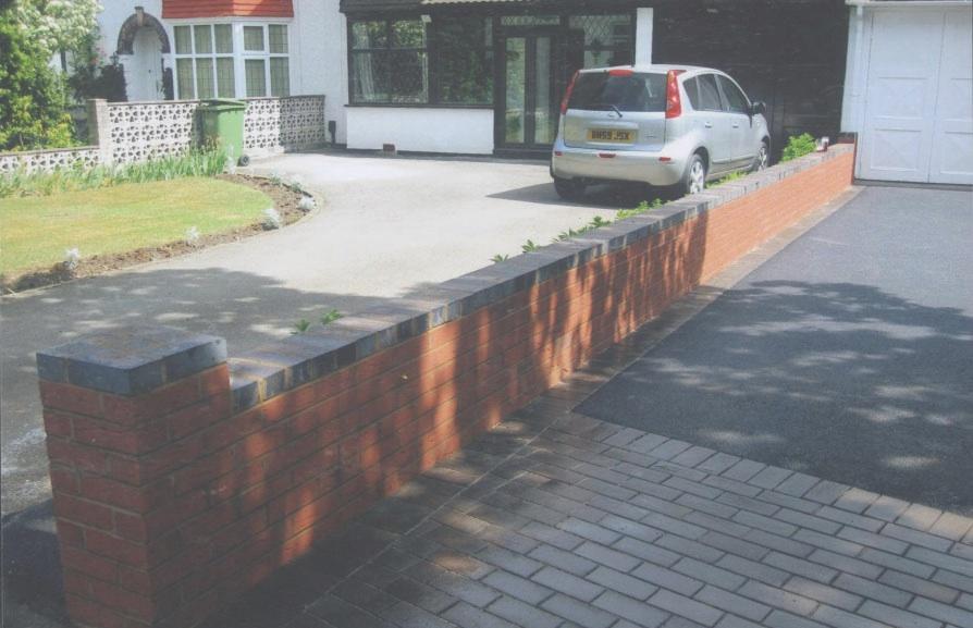 brick 6.JPG
