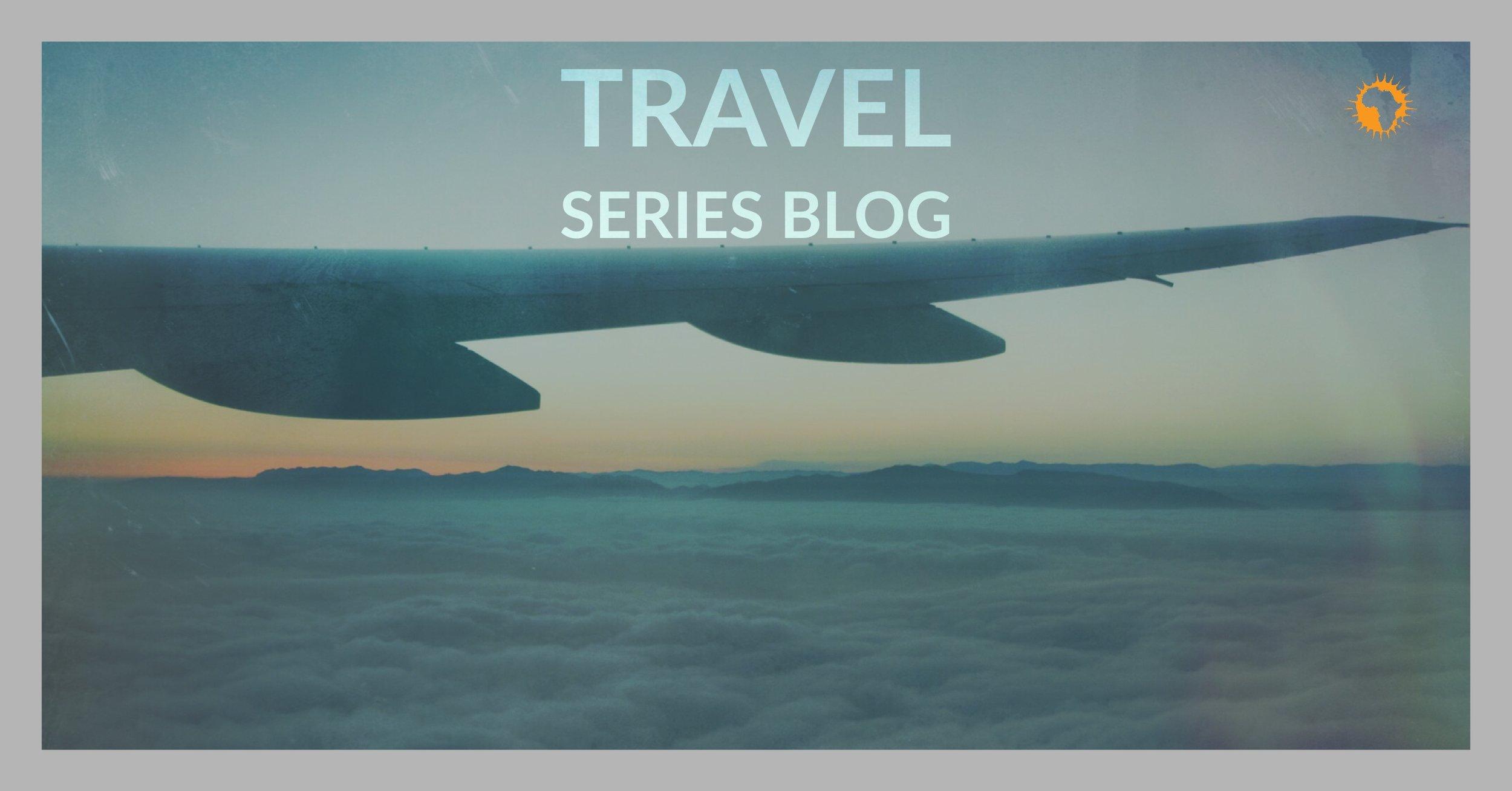 travelseriesblog