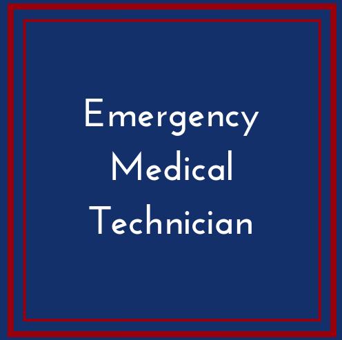 EMT Program.png