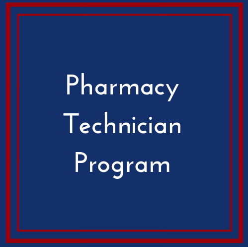 Pharmacy Tech.png