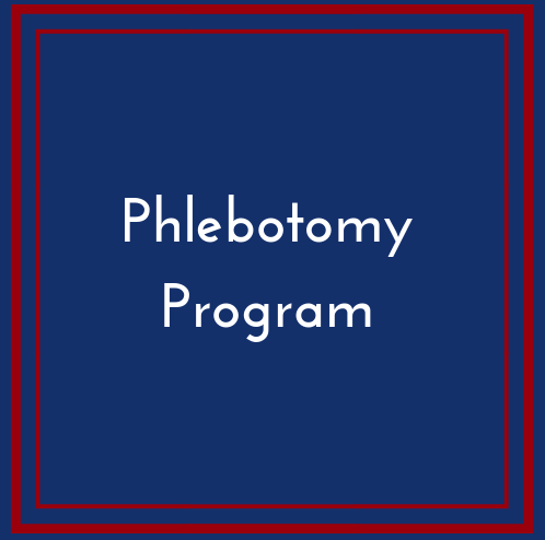Phlebotomy Program.png