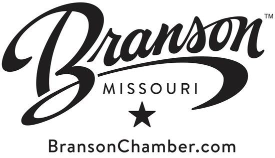 Branson Chamber Logo.jpg