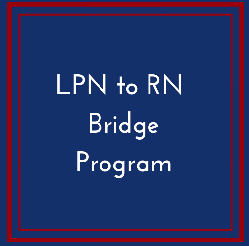 LPN to RN Bridge Program.png