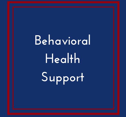 Behavioral Health Support.png