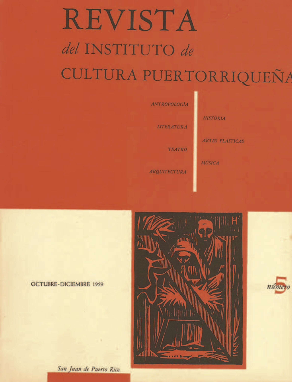Revista del ICP, Primera Serie, Número 5.jpg