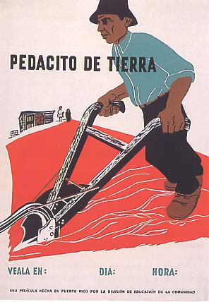 Rafael-Tufiño.-Cartel-de-1952.jpg