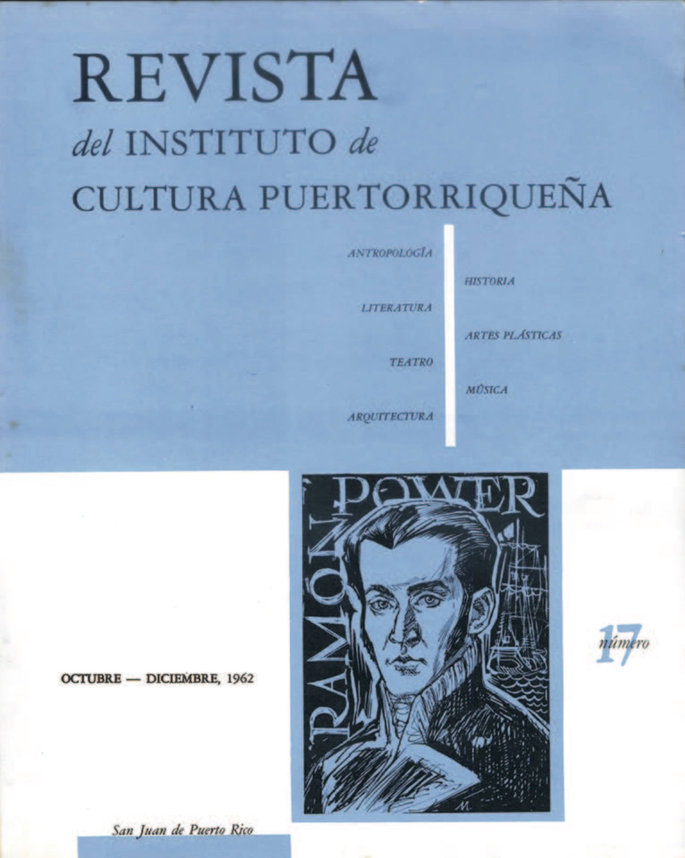 Número 17 / 1962