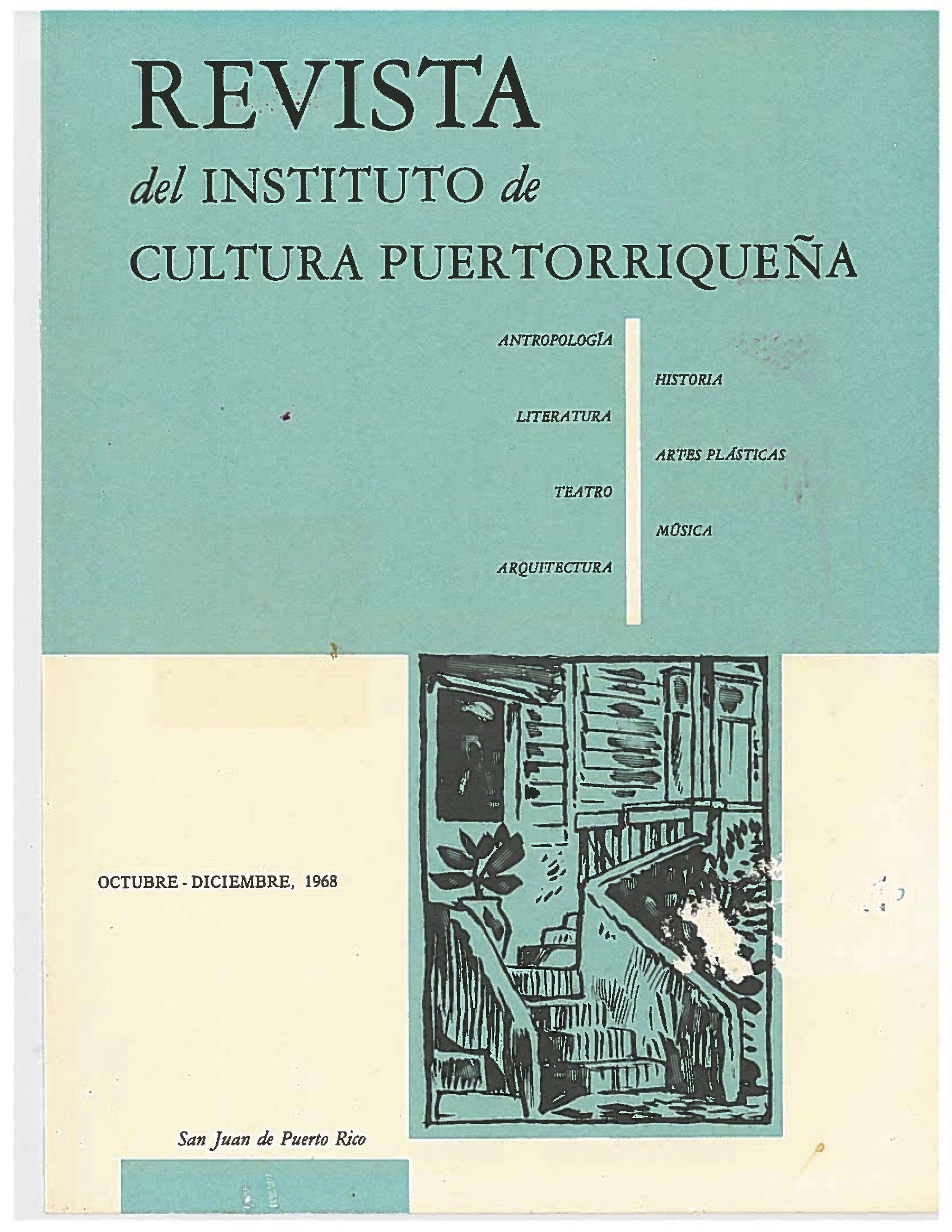 Número 41 / 1968