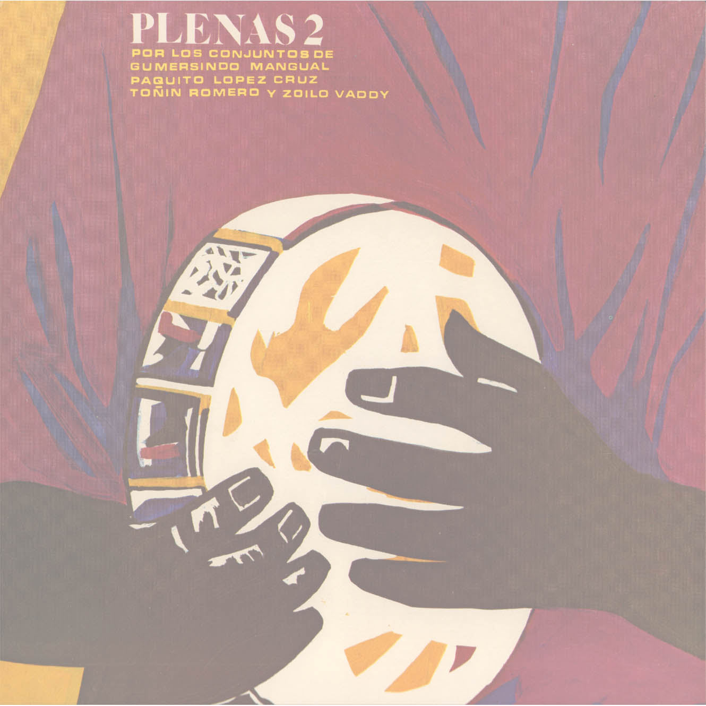 Plenas Vol. 2