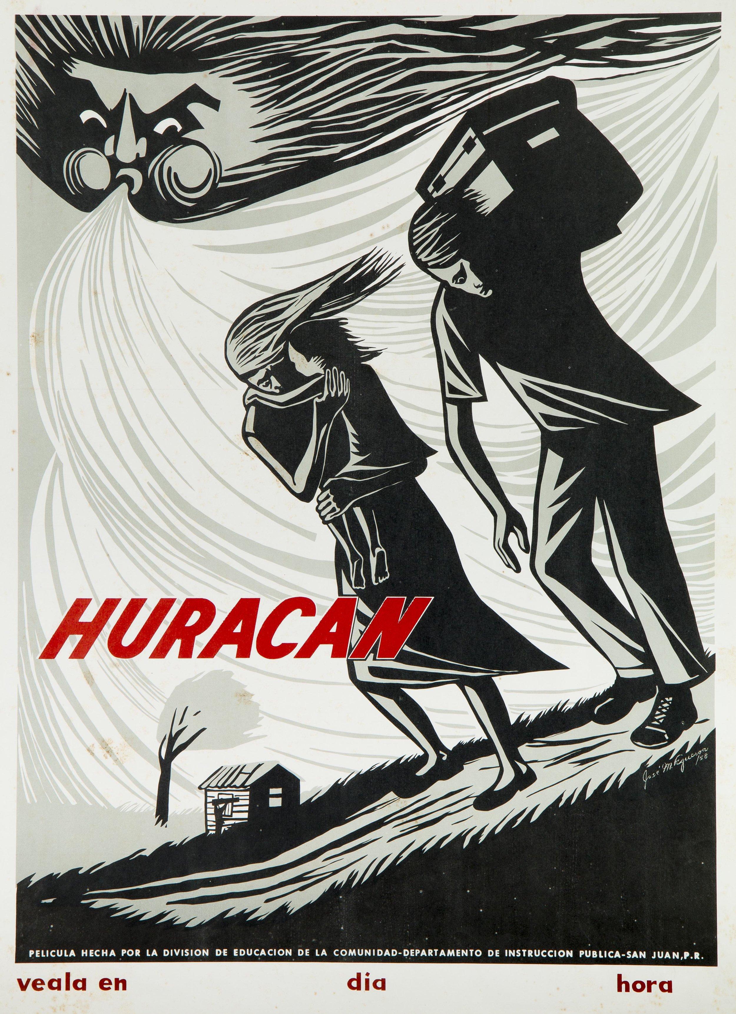 Huracán 1958.jpg