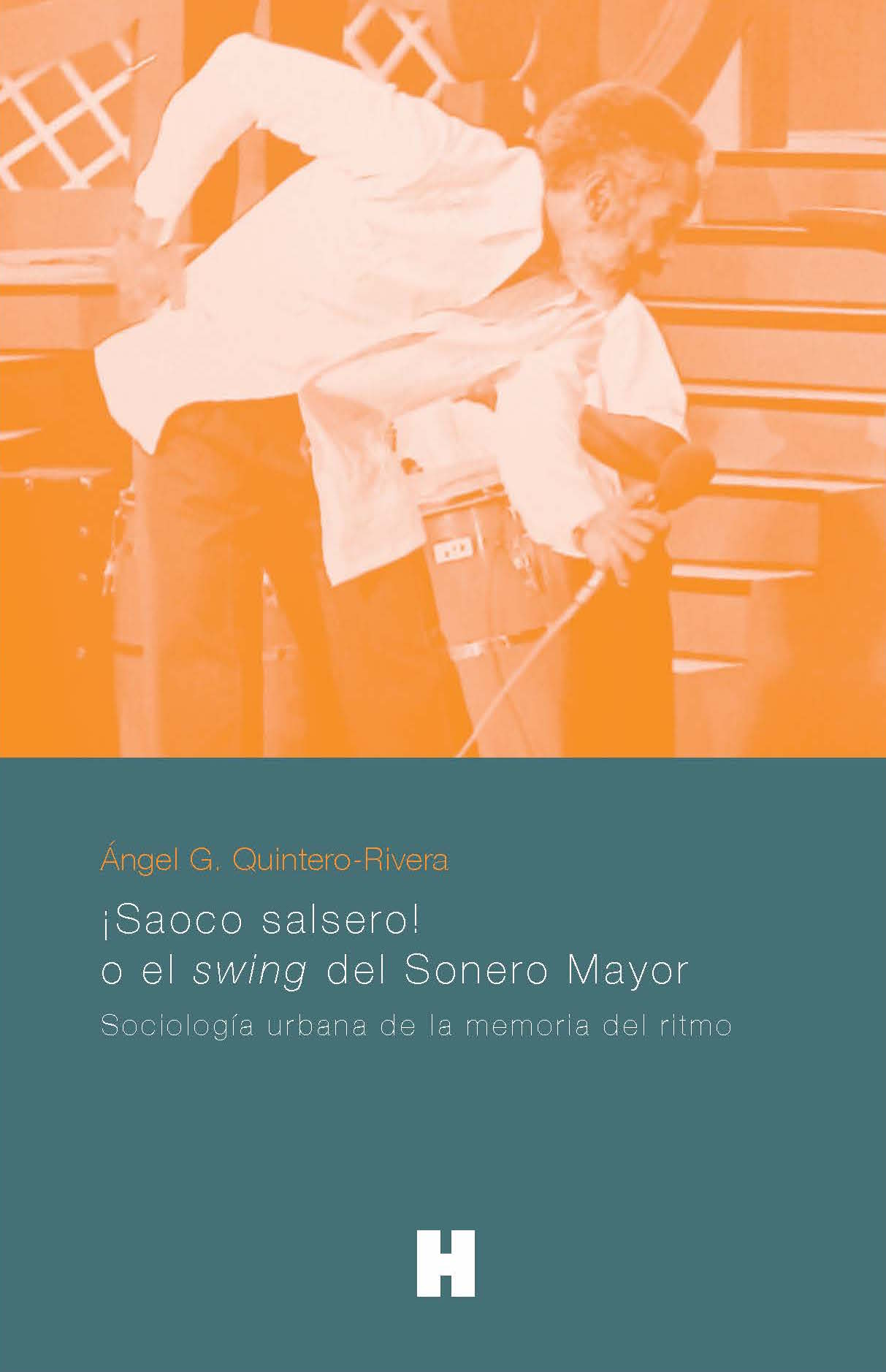 Saoco Salsero single cub..jpg