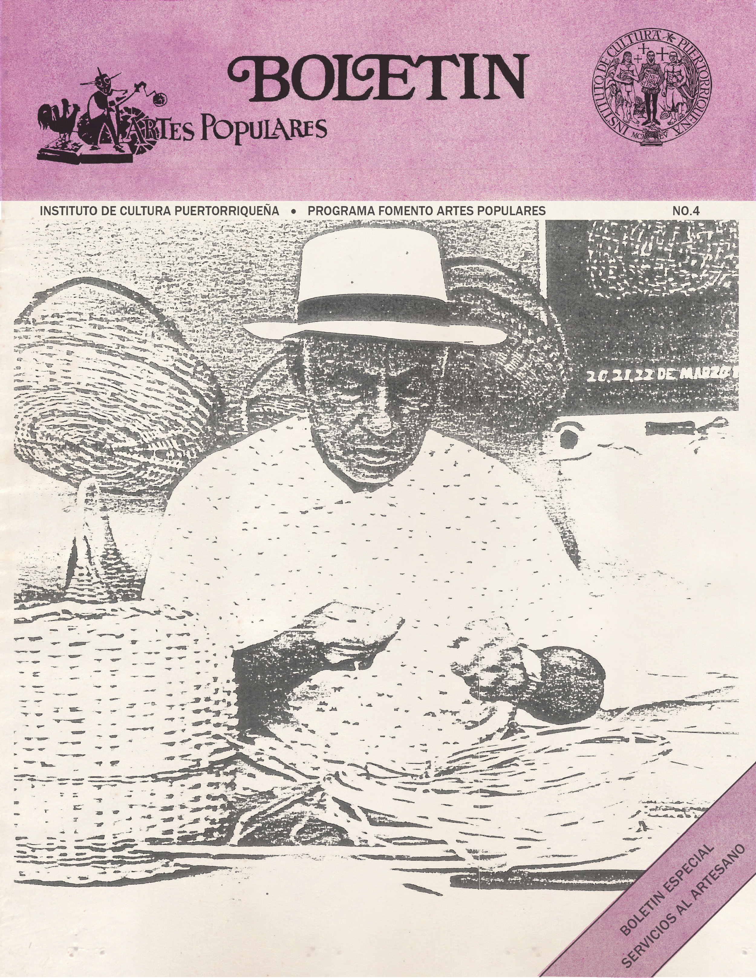 Boletín de Artes Populares #4.jpg