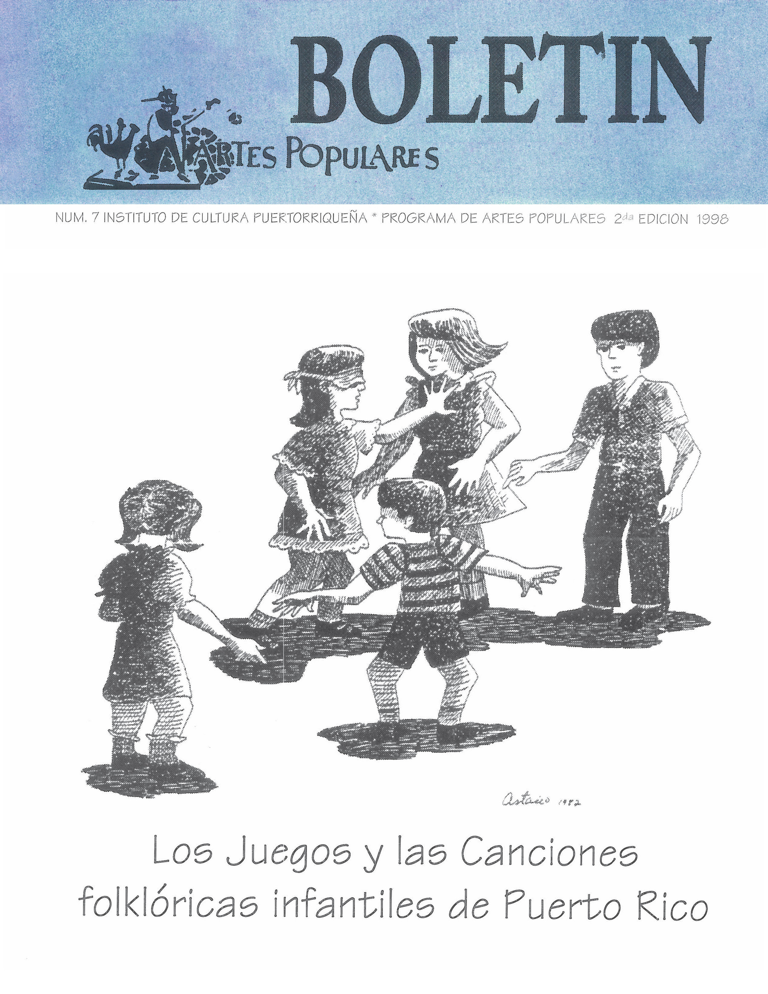 Boletín de Artes Populares #7.jpg