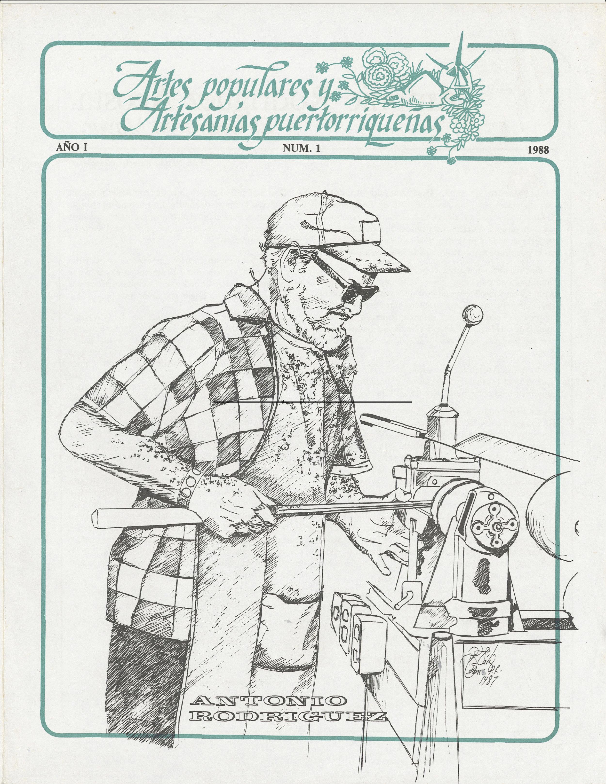 Boletín de Artes Populares-88 Suplemento 2.jpg