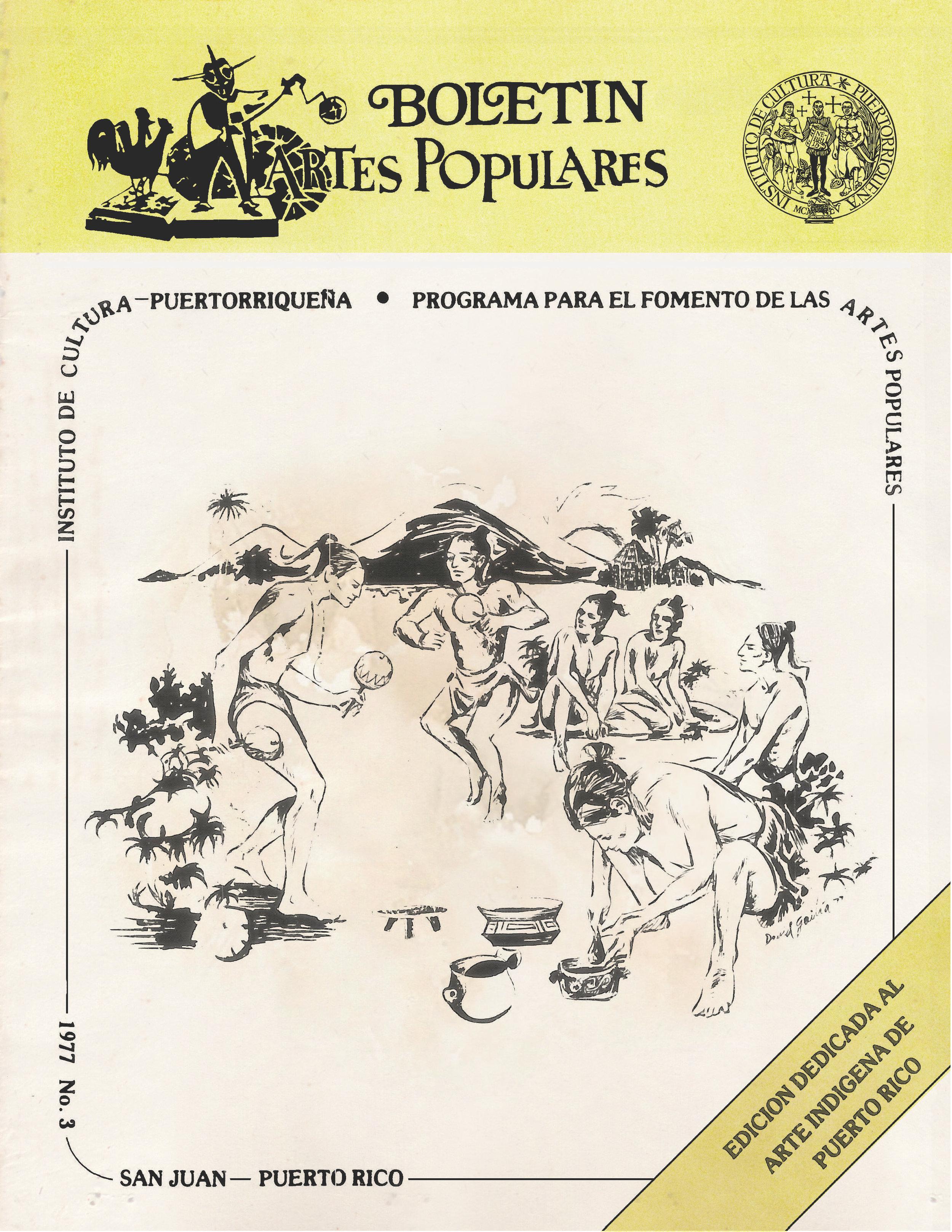 Boletín de Artes Populares #3.jpg