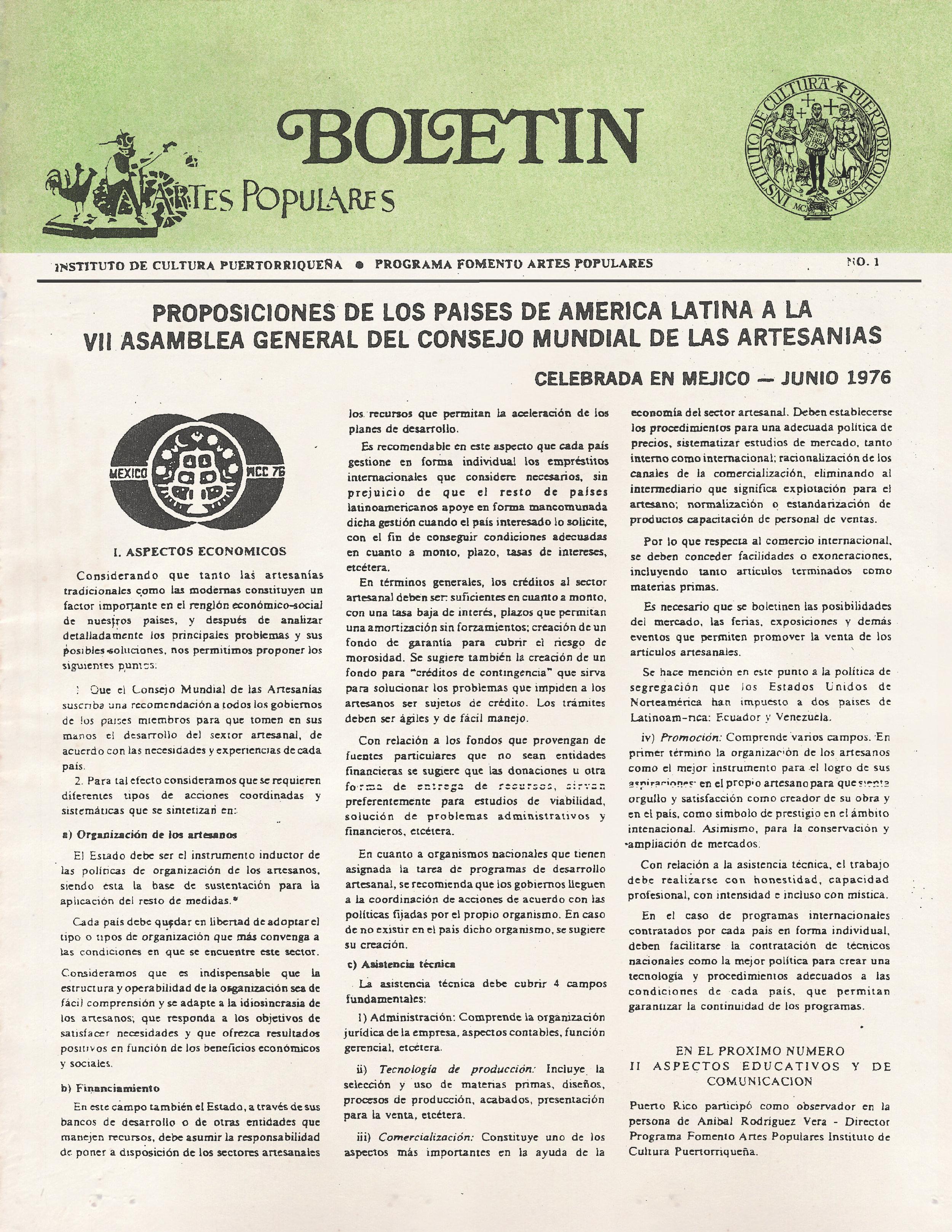 Boletín de Artes Populares #1.jpg