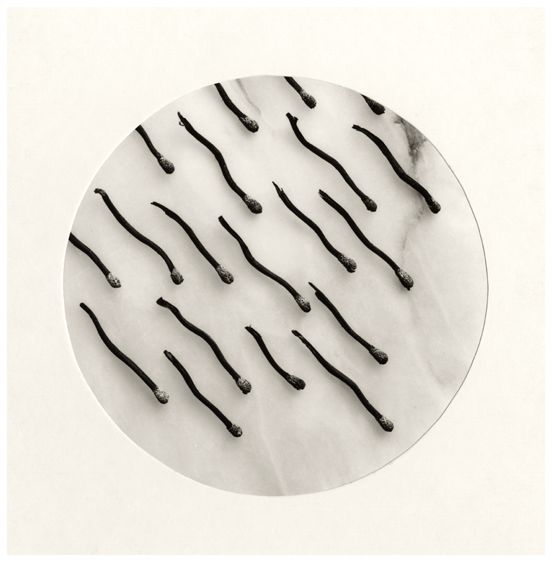 CHEMA MADOZ,  Untitled , Madrid, 1997