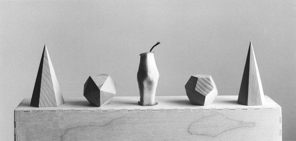 CHEMA MADOZ Untitled, Madrid, 1999