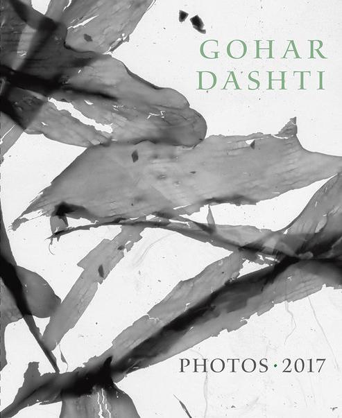 Gohar_Dashti_Book_Cover_Stinehour.jpg