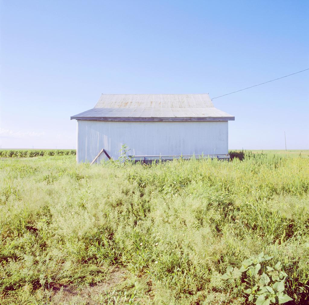Onida, South Dakota